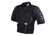 IXS Hammer Jacket Noir